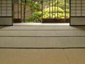 cropped-Takamatsu-Castle-Building-Interior-M3488